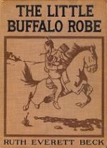 The Little Buffalo Robe