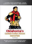 Oklahoma's Carlisle Indian School Immortals